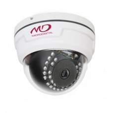 MDC 7020FTD-30