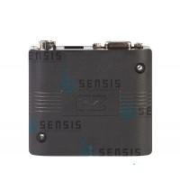 GSM/GPRS модем iRZ MC52iT